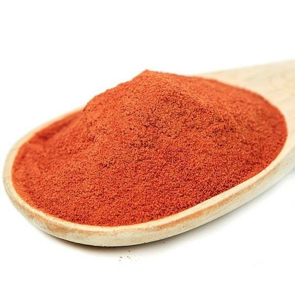 Can Tomato Powder Dehydrated Survival Food Freeze Dried | eBay