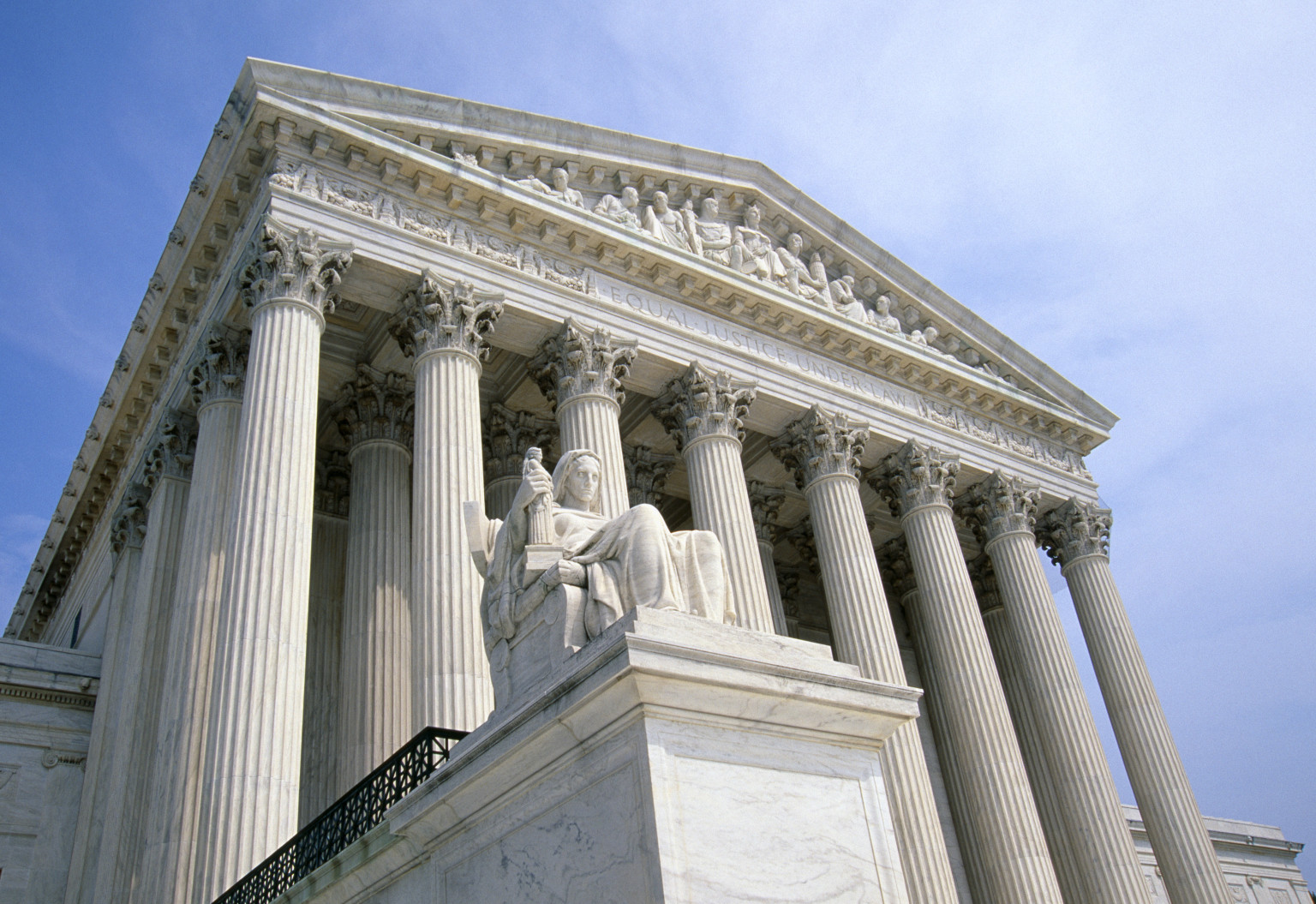 Supreme Court Gay Marriage Rulings Still Ahead As Justices Convene Wednesday | HuffPost