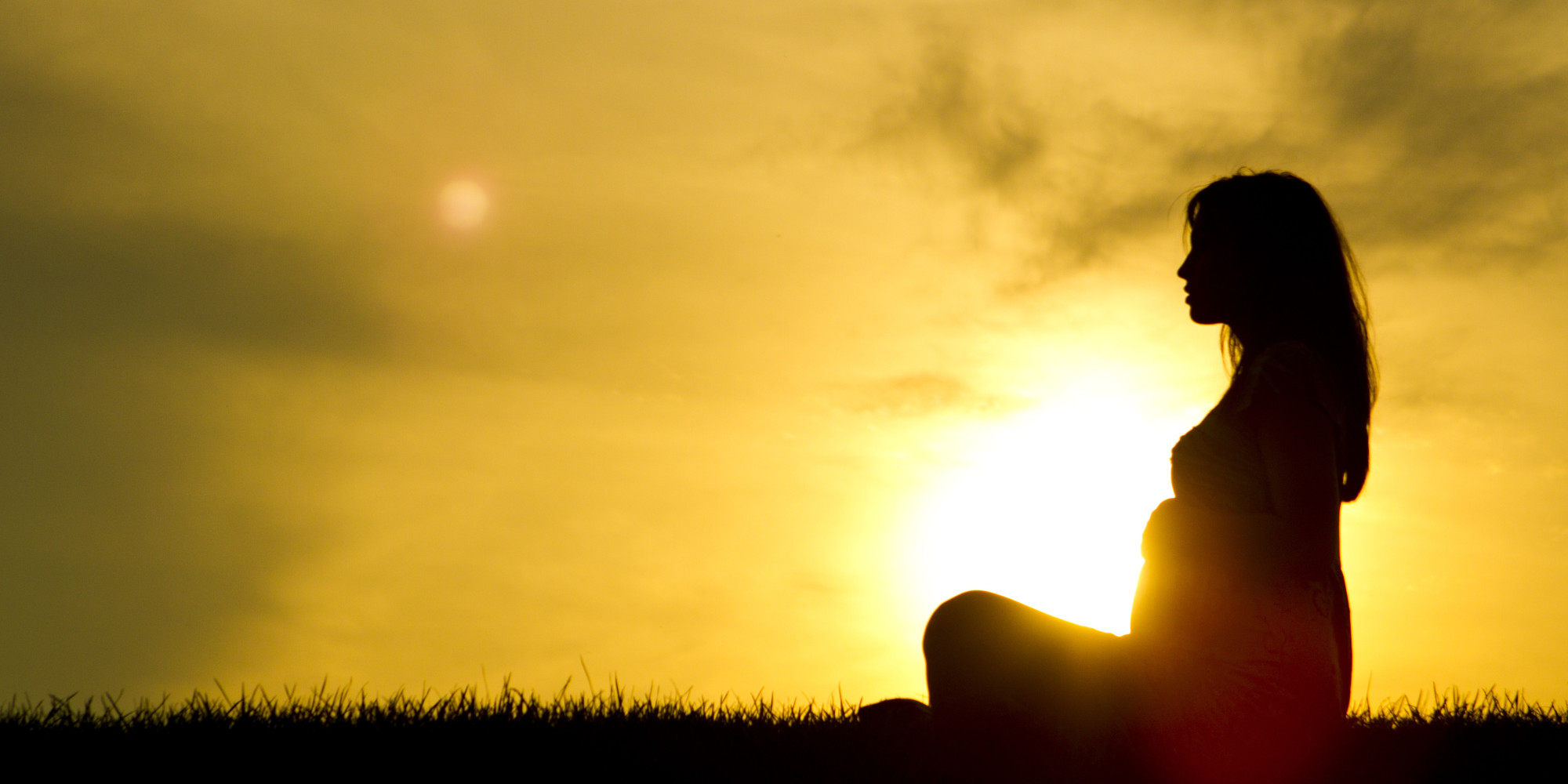 Why Every Stressed Out Person Should Try Gong Meditation ...