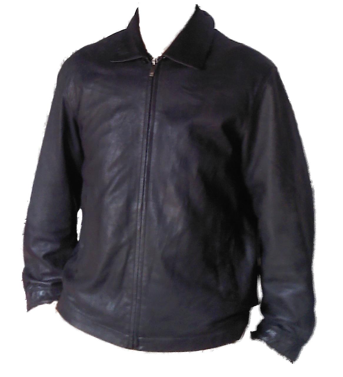 Jual Jaket Adidas Murah Jakarta - Long Sweater Jacket