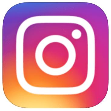 Instagram uppdaterad med ny funktion | iPhonesajten.se