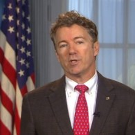 Rand Paul to Pompeo: You do not have 'permission' for war with Iran ?u=http%3A%2F%2Fi1.wp.com%2Fwww.towleroad.com%2Fwp-content%2Fuploads%2F2015%2F09%2Fpaul