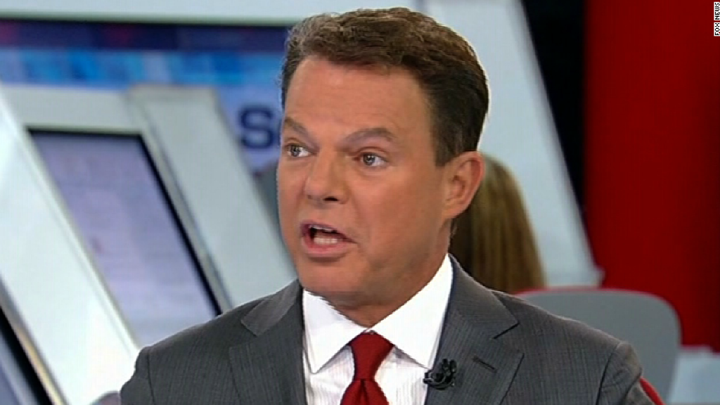 Fox News' Sean Hannity calls colleague Shep Smith 'so anti ...