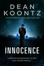 Innocence (ebook) by Dean Koontz | 9780007518036