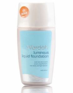Make Up - Foundation - Liquid Beauty Products List and ...