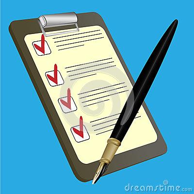 Questionnaire 20clipart | Clipart Panda - Free Clipart Images