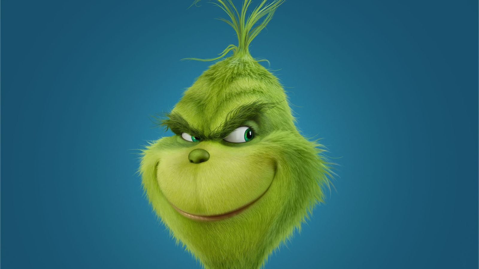 The Grinch: What Happened AFTER He Stole Christmas? | HuffPost