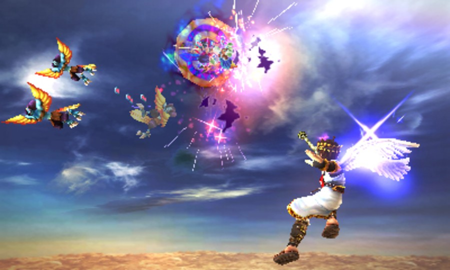 Your Top Ten 3DS Games (Not a Vote) - Page 2 ?u=http%3A%2F%2Fimages.nintendolife.com%2Fscreenshots%2F37094%2Ffull