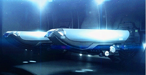 Image - Hypersleep chamber.jpg - Xenopedia - The Alien vs ...