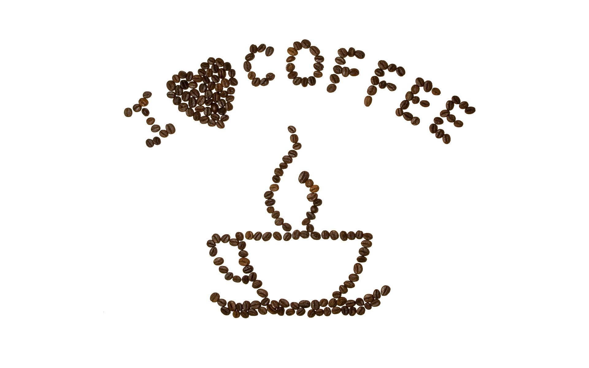 Coffee - Coffee Wallpaper (13874300) - Fanpop