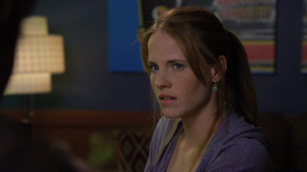 1x05 - Dogs Playing Poker - Switched At Birth Image ...