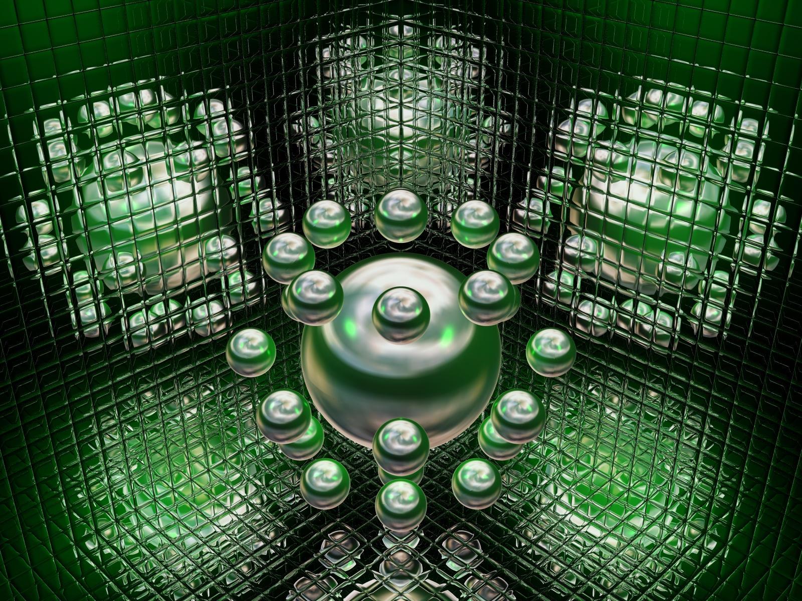Beginning of Matrix v.2 by PC-JUNKY on DeviantArt