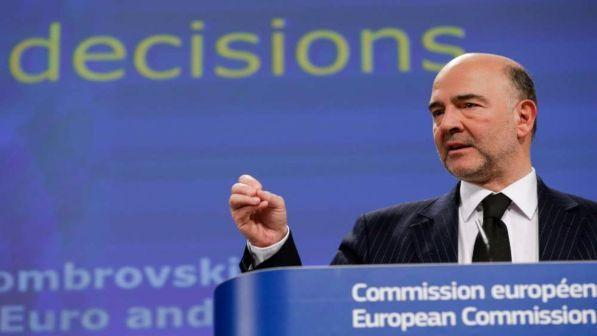 """Moscovici: """"Italia problema zona euro"""" """"In Europa ci sono dei piccoli Mussolini"""" ?u=http%3A%2F%2Fimg2.tgcom24.mediaset.it%2Fbinary%2Farticolo%2Fansa%2F66.%24plit%2FC_2_articolo_3072888_upiImagepp"""