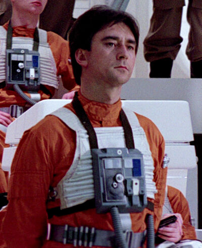 Wedge Antilles - Wookieepedia, the Star Wars Wiki