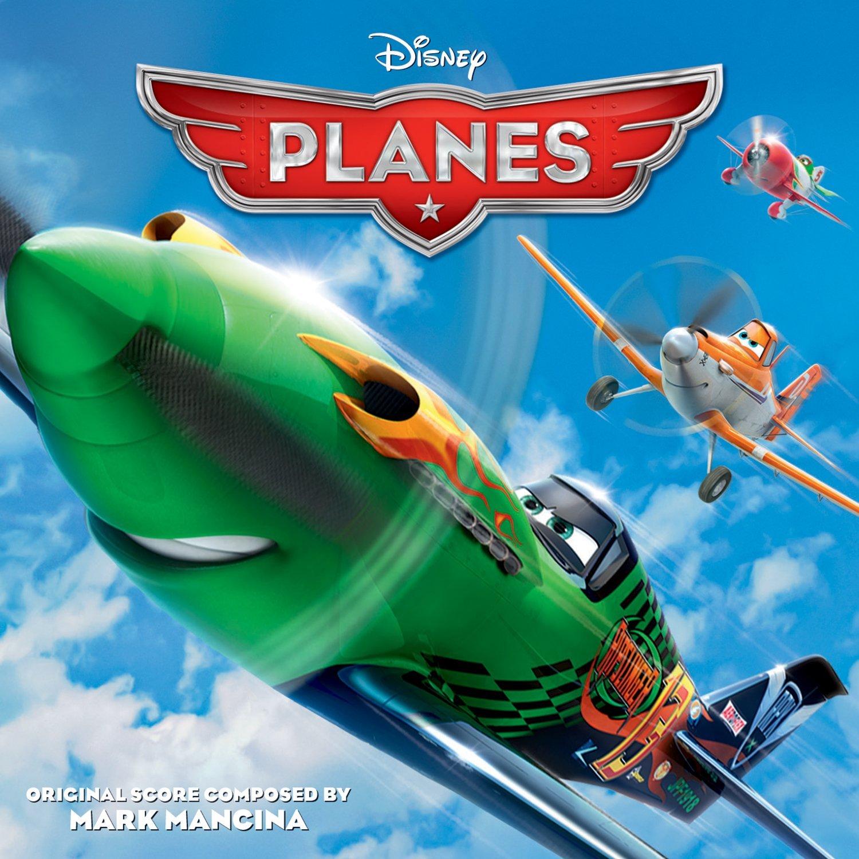 Planes - Disney Wiki