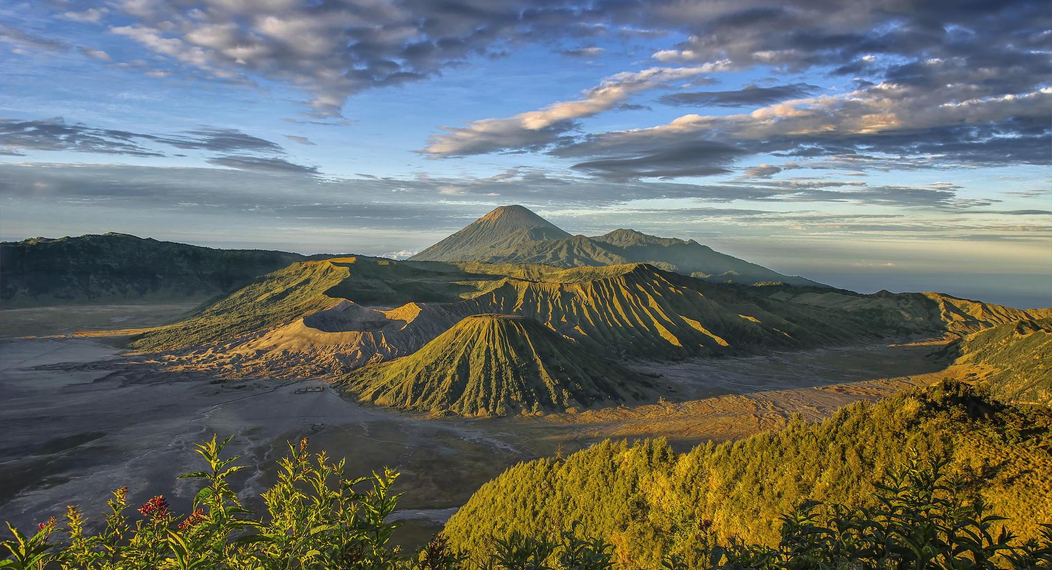 9 Tempat Wisata Bromo Ini Keren Abis! Jangan Terlewatkan Untuk Dieksplore