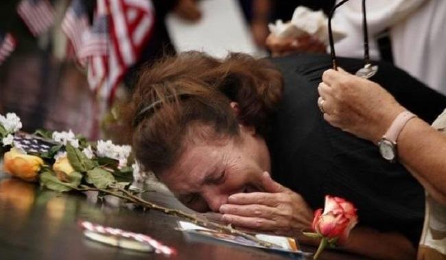 10 Faits Avérés sur les Attentats du 11 Septembre 2001 ...