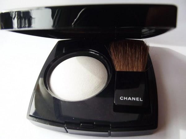 """""""Его сиятельство""""-Chanel Joues Contraste 78 Delice отзывы ..."""