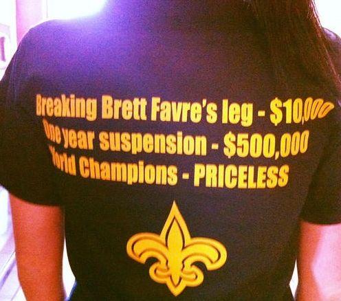 ?u=http%3A%2F%2Flarrybrownsports.com%2Fwp-content%2Fuploads%2F2012%2F04%2FSaints-bounty-Brett-Favre-shirt.jpg&f=1