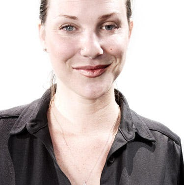 Rebecca Schoenkopf - Google+
