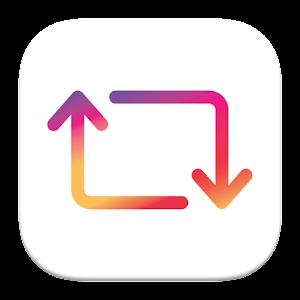 App Rensta: Instagram Repost App APK for Windows Phone ...