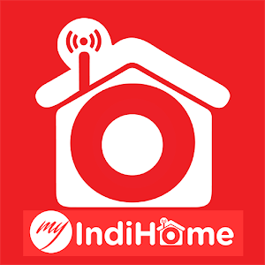 Download My IndiHome APK to PC | Download Android APK ...