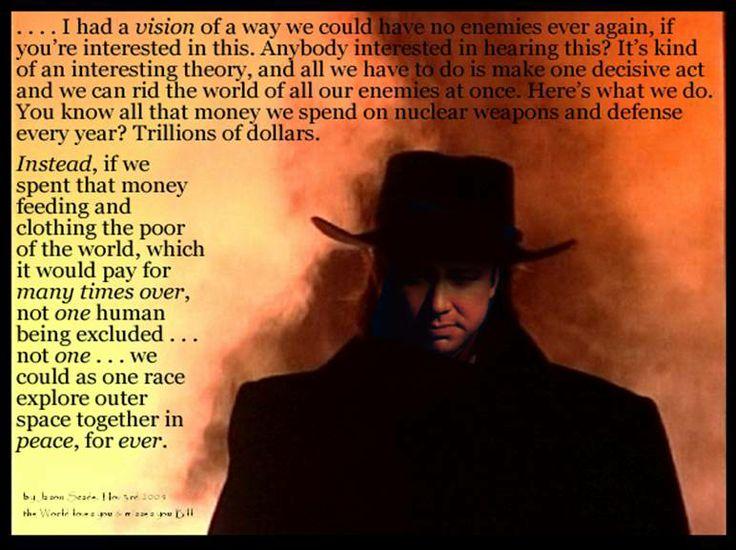Bill Hicks Quotes. QuotesGram