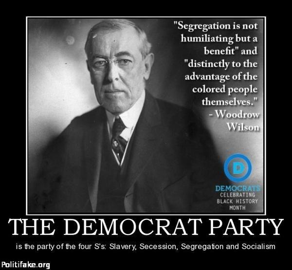 Harry Truman Racist Quotes. QuotesGram