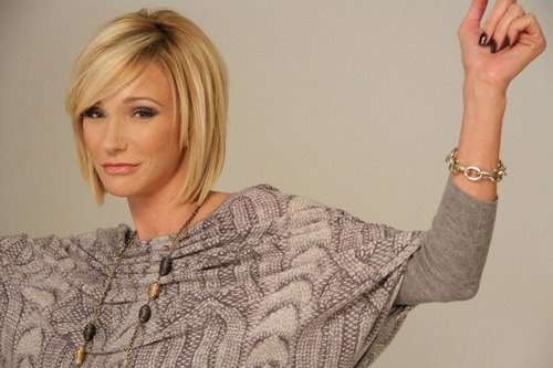 Pastor Paula White | Powerful women who inspire me | Pinterest