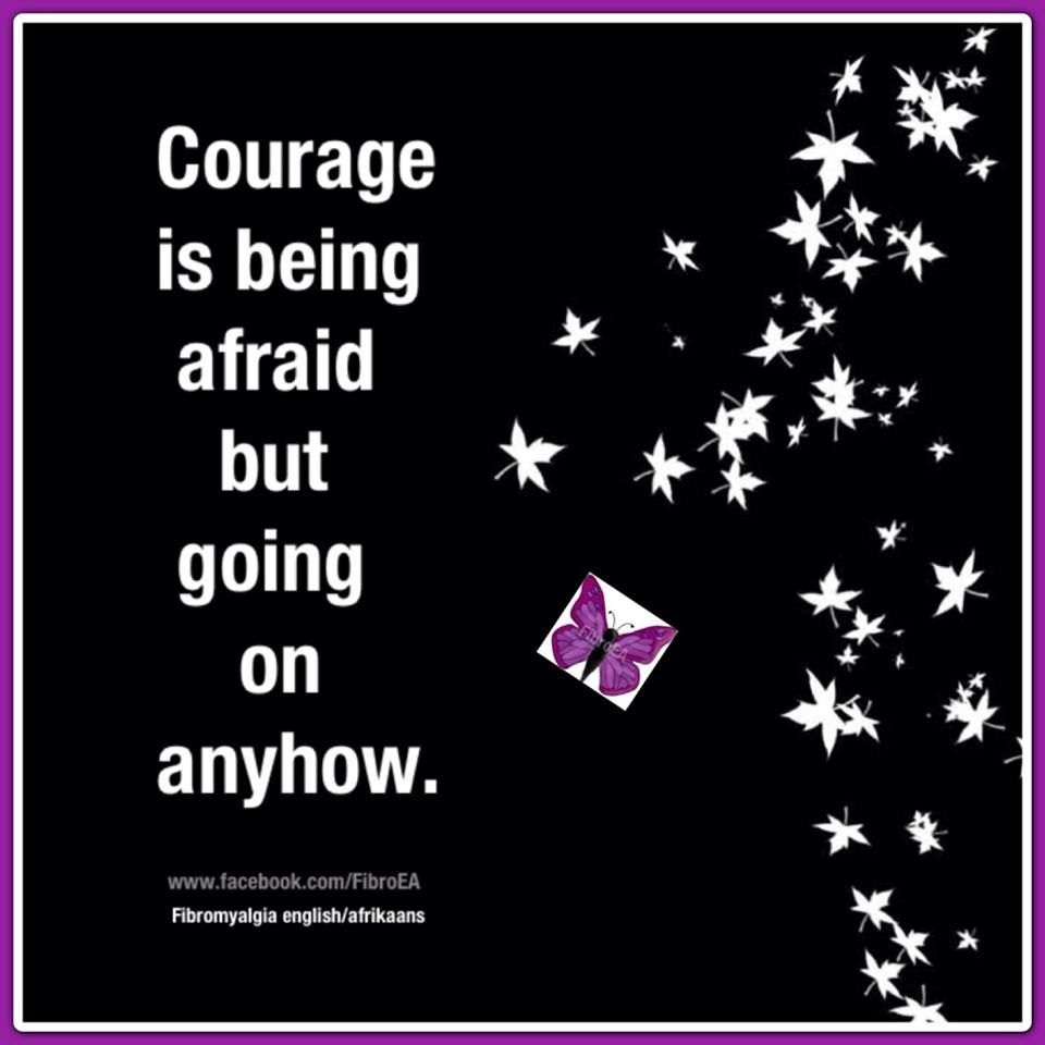 Motivational Quotes Courage. QuotesGram