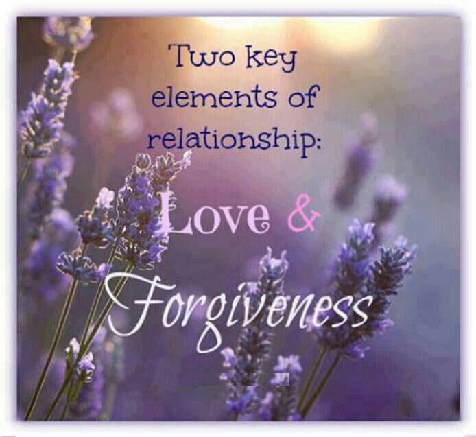 Quotes Love Relationships And Forgiveness. QuotesGram