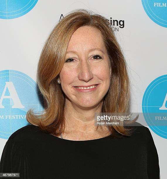 Sundance Institute Keri Putnam Stock Photos and Pictures | Getty Images