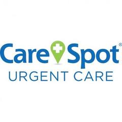 care in Port Saint Lucie, FL