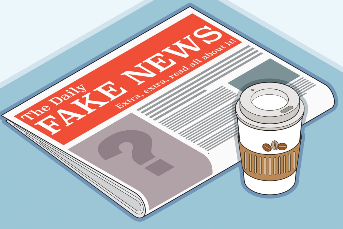 Coffee will Kill You, Until it Won't, and Other Fake Health News ?u=http%3A%2F%2Fmedia.philly.com%2Fimages%2Fdixon-615611-f-wp-content-uploads-2018-07-iStock_fake-news-3x2-e1531843932378-1200x801