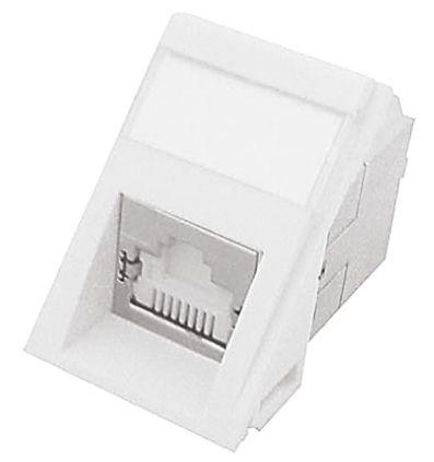 RSMMS-00017-02 | Molex Premise Networks Cat6a RJ45 STP ...