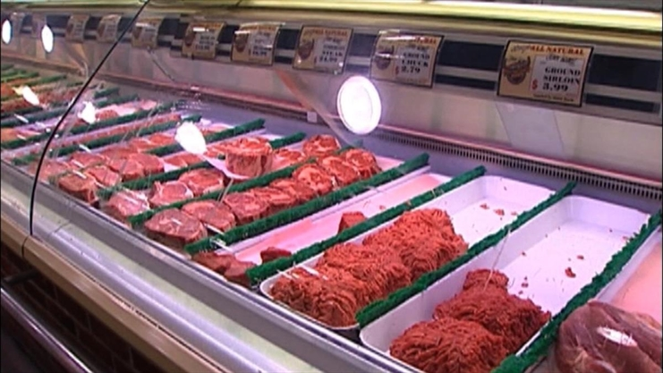 San Diego sees surge in salmonella cases ...