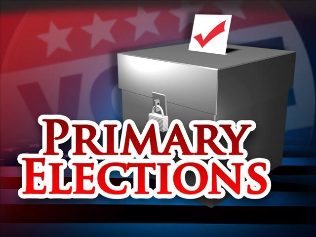 2016 Primary Election Results | KPCW