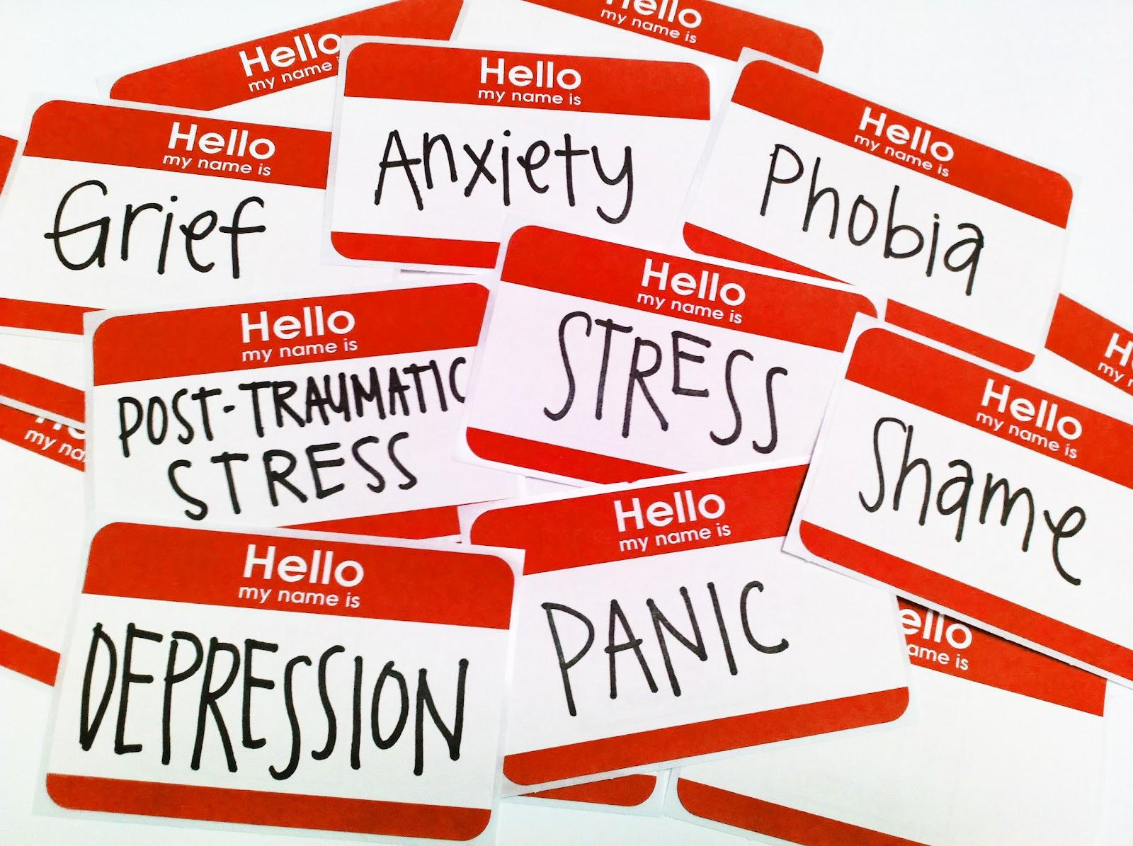 Mental Health in the Black Community – The A&T Register