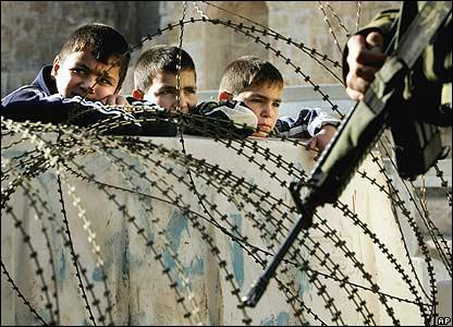 Free Palestine: Children of Palestine in Pictures