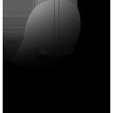 Darth Vader Icon 128x128 by geo-almighty on DeviantArt
