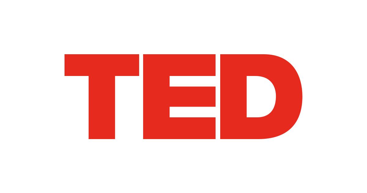 TEDtalks logo