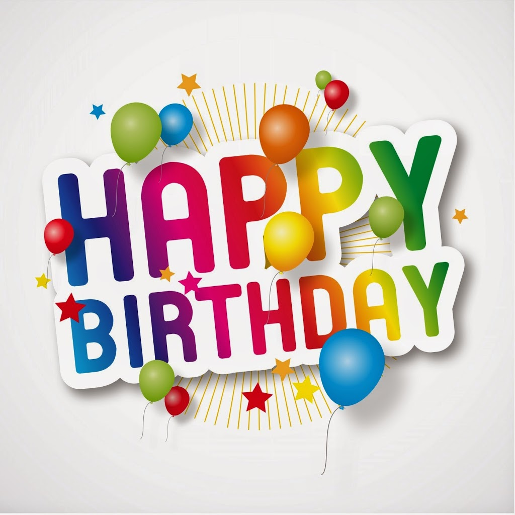 HAPPY BIRTHDAY, RENAE!!!!!!! – Lime Realty | Real Estate ...