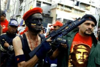 5 Realities Of Reporting The News In A Brutal Dictatorship ...