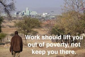 The Productivity Debate, Marikana and the Struggle to ...