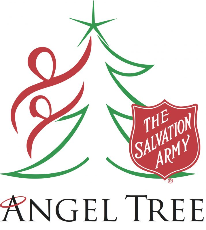The Salvation Army: Alabama Louisiana Mississippi Division ...