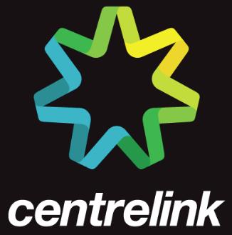 Logo Design News This Week (3.44) | Logo Maker
