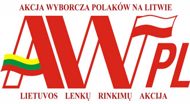 Akcja Wyborcza Polaków na Litwie chce religii w szkołach i ...