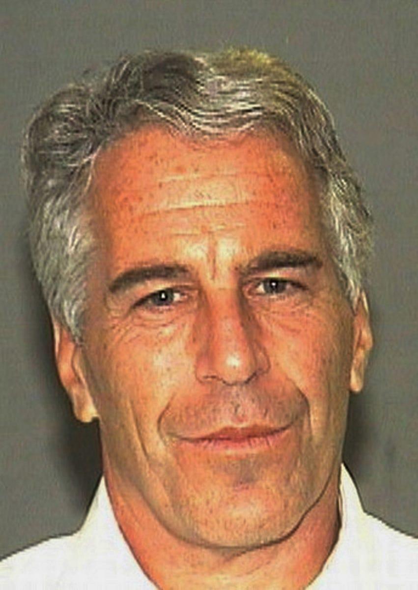 Alan Dershowitz settles over Jeffrey Epstein case ...