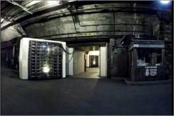 Deep Underground Military Bases Archives - The Global Elite