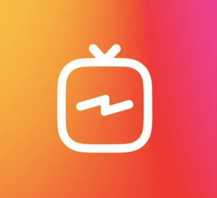 #TSRTech: Instagram Announces New App Called IGTV That ...